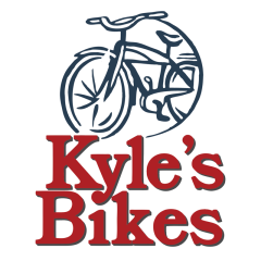 Sponsor-KylesBikes