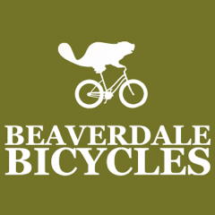Sponsor-BeaverdaleBikes