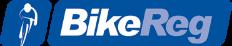 logo-bikereg